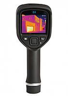Тепловізійна інфрачервона камера FLIR Е4