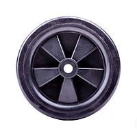 Колесо для компрессора PT-0003 PT-0004 PT-0007 PT-0013/PT-0014/PT-0021 INTERTOOL PT-9061