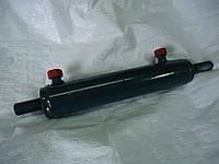 Гидроцилиндр 50.200.16.000-02 (12.09.02.010) моста управления колес  (штуцер)