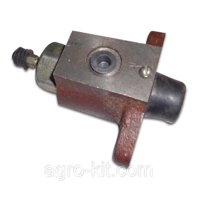 Гидроцилиндр 3518020-42180 блокировки диапазонов
