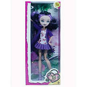 Кукла на шарнирах 29 см (Fairy Tale Girl)