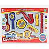 Набор музыкальных инструментов (JUNDA игрушки)