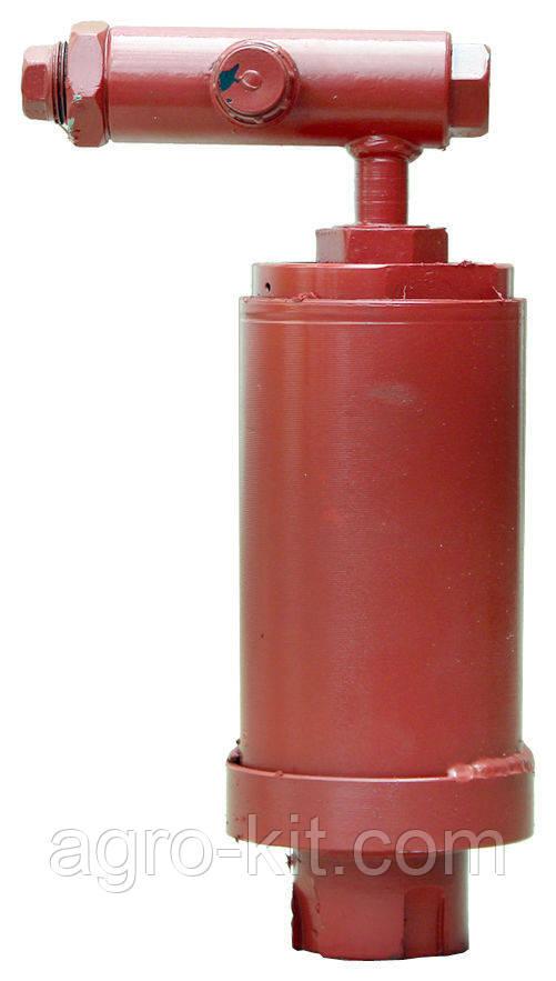 Гидроцилиндр вариатора молотилки ГА-76010