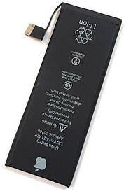 Аккумулятор iPhone 5SE Original