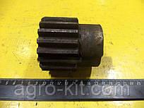 Шестерня установки ( z=19) 54-60633
