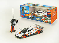 Hot Wheels Zonda R арт.63276 1:14 р/уп.