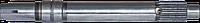 Вал варіатора нижнього 3518050-16058А
