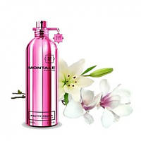 MONTALE PRETTY FRUITY TESTER
