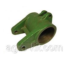 Корпус опоры шкива вариатора 3518050-11036А