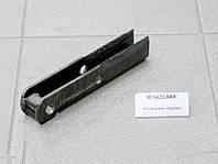 Нож барабана измельчителя (стар. обр.П-обр) 10.14.21.040Б