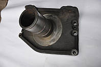 Опора переднего привода без шкива (Укр.) 238АК-1002205
