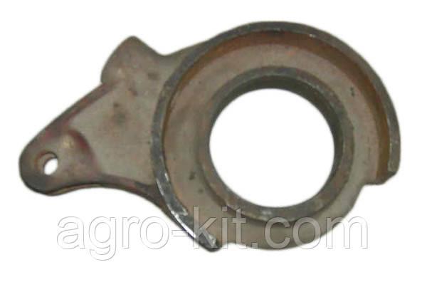 Рычаг механизма реверса 3518060-12037А