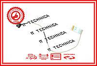 Шлейф матрицы LENOVO IdeaPad B5400 (DD0BM6LC011) ОРИГИНАЛ