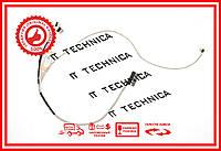 Шлейф матрицы LENOVO IdeaPad Flex 4-1480 Flex4 1435 1470 Yoga 510-14IKB (DC02002D000) ОРИГИНАЛ