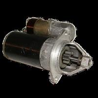 Стартер ПД-10, ПД-350