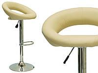 Барный стул Vini, фото 1