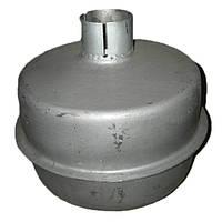 Глушитель 31-17С2