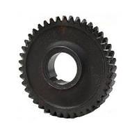 Шестерня (коленвала большого z=46) дизеля Д-240 50-1005033