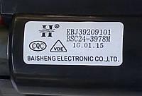 Cтрочный трансформатор (ТДКС) BSC24-3978M ORIG