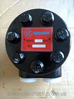 Насос-дозатор Danfoss Orsta Lifum-160 (МТЗ,ЮМЗ)