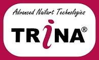 Trina Nails