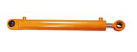 Гидроцилиндр ПКУ-0,8; СНУ-55080*40*630(под палец)