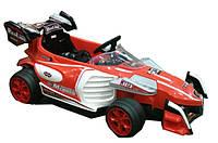 Автомобиль детский TILLY (HZL-F118 RED)
