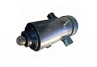 Гидроцилиндр подьъема платформы(кузова) самосвала             МАЗ551608-8603510