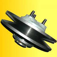 Шків варіатора вентилятора РСМ 10Б.01.03.160 А
