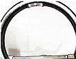 Отопительная печь булерьян Rud Pyrotron Кантри 01, фото 5