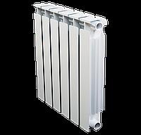 Радиатор биметаллический АЛТЕРМО-7  500*96 (Полтава)