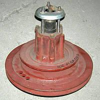 Контрпривод вентилятора гідрофіцірованний ДОН-1500 Б 10Б.01.09.000 В
