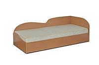 Кровать №3 Винни Летро, фото 1