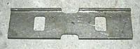 Пластина трения регулировочная (Укр.) Р 117.00.003