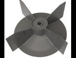 Ротор ПКН-1500 10.14.01.070