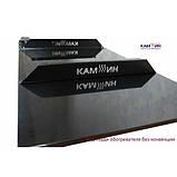 Камин 525 ВТ 900х450 Керамический инфракрасный обогреватель с терморегулятором, фото 3
