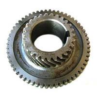 Блок зубчастих коліс дизеля СМД-18Н 22-04С12