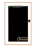Дисплей (экран) Lenovo A2010 Original