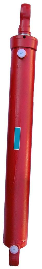 Гидроцилиндр Кун 80х40х250