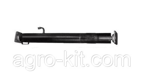 Гидроцилиндр подъема кузова КАМАЗ 3-х штоковый 65111-8603010