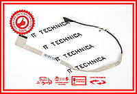 Шлейф матрицы MSI CR700 CX700 CX705MX MS-17311 (K19-3040013-H39) ОРИГИНАЛ