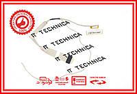 Шлейф матрицы LENOVO IdeaPad P580 P585 N580 N585 (DC02001IF10) ОРИГИНАЛ