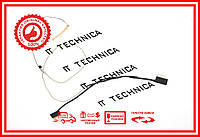 Шлейф матрицы LENOVO IdeaPad S5-531 S531 S531U VIUS2 (DC02C005Y10 04X5203) ОРИГИНАЛ