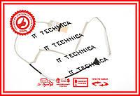 Шлейф матрицы LENOVO IdeaPad Y580 Y580N (DC02001F210) ОРИГИНАЛ
