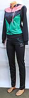 Женский костюм  спортивный, фото 1