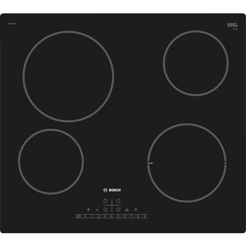 Варочная плита Bosch PKE611FP1E