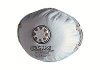 Респиратор BLS мод. 226B FFP2 NR D
