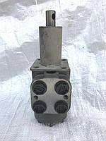 Насос-дозатор ХУ-145-10/1 для гидрообъёмного рулевого управления