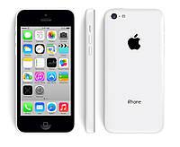 IPhone 5c 16gb White б/у