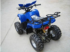 Квадроцикл (ATV50-002) на бензине